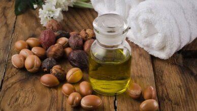 10 удивительных свойств масла жожоба для красивой кожи и волос