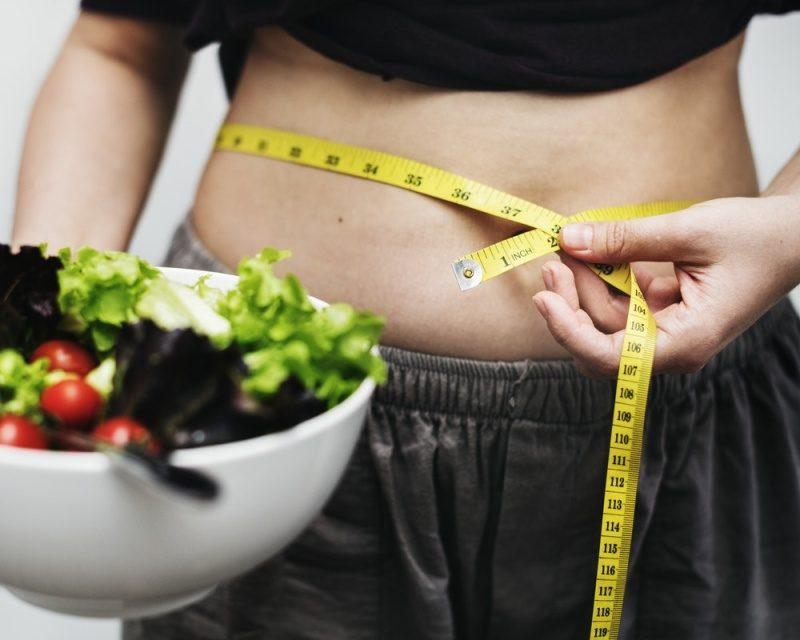 15 способов похудеть к лету