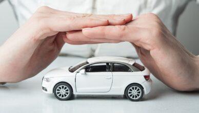 Автокаско: как уберечь собственный автомобиль