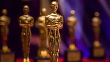 Оскар 2019 номинанты: кто претендует на престижную американскую кинопремию