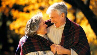 Терапевт назвала 5 главных мифов о здоровье пожилых людей