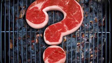15 самых подделываемых продуктов питания — как отличить фальсификат