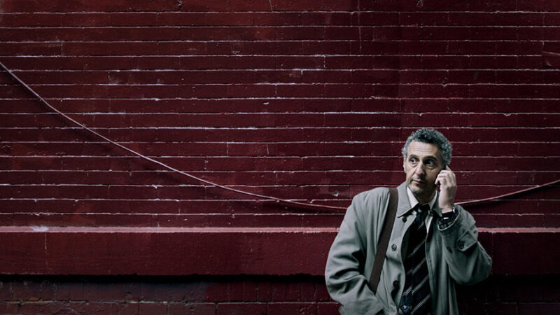 20 лучших сериалов HBO Однажды ночью