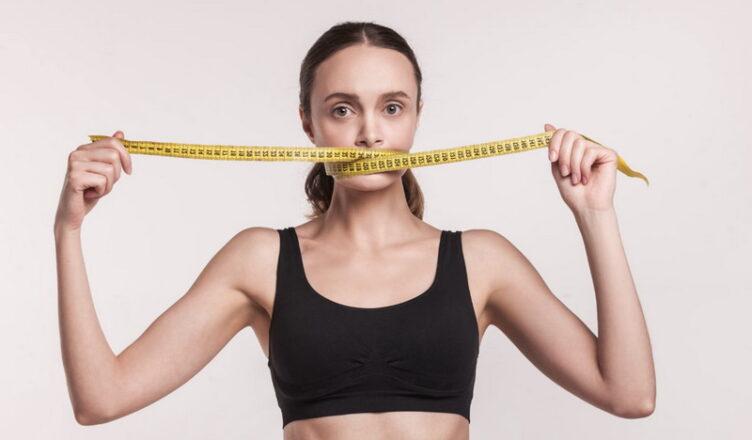 Диеты для похудения — как похудеть после праздников, японская диета.
