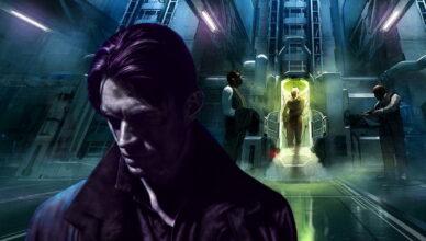 Научная-фантастика: 5 необычных сериалов, которые вы могли пропустить