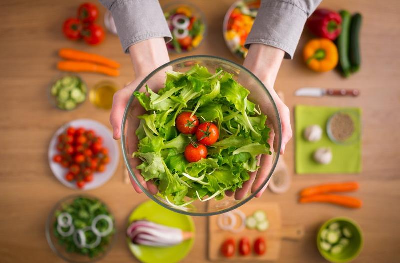 Сыроедение — вред и польза. Что едят сыроеды — список продуктов