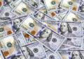 Две бизнес-идеи с минимальным вложением денег