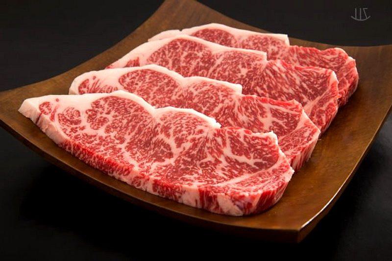 Производство искусственного мяса