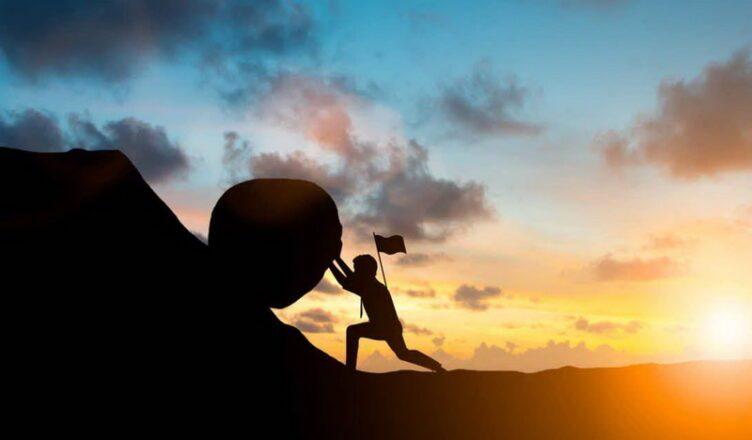 5 способов мотивации