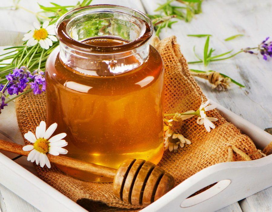 бросить курить мед
