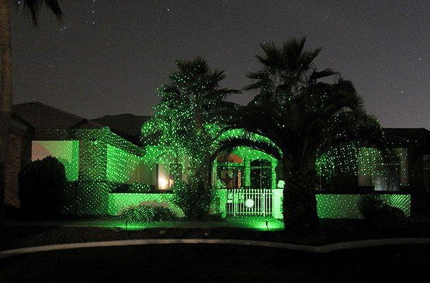 Зеленый цвет и деньги
