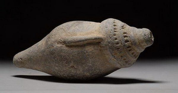 Археологи воссоздали эликсир долголетия из бутылки, найденной при раскопках