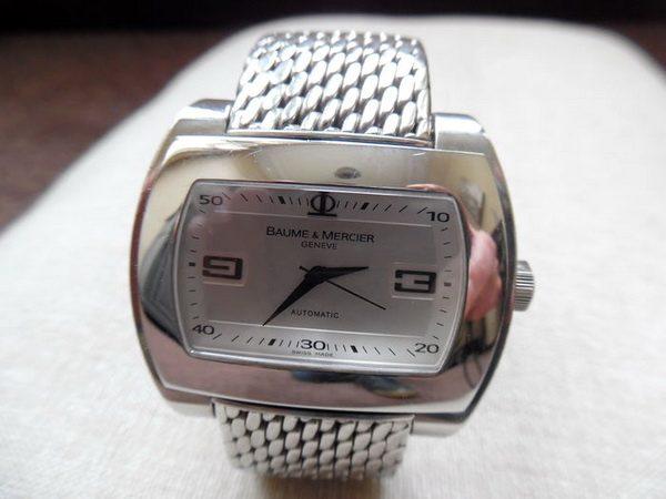 Часы Роберта дауни младшего