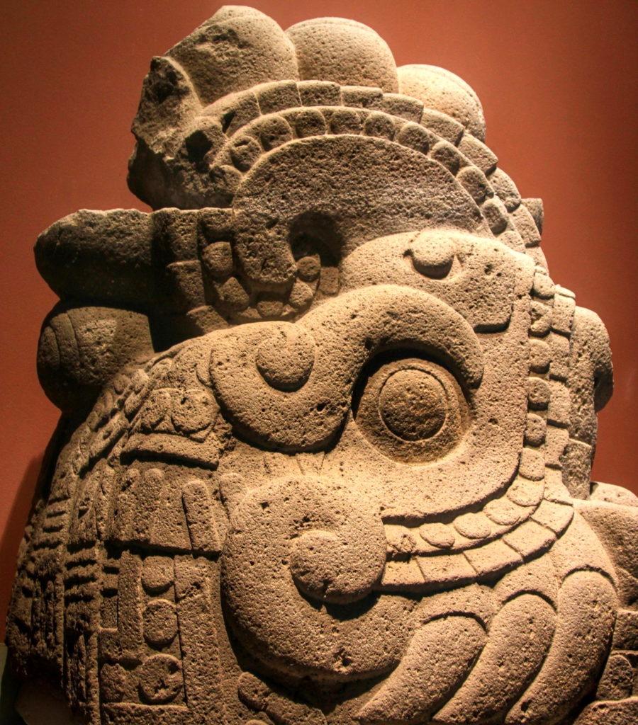Кодекс Майя