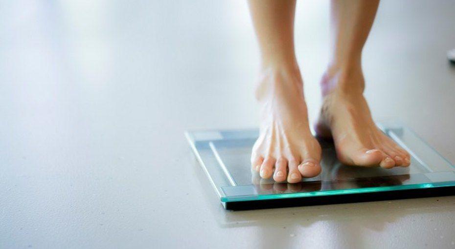 Продукты, которые сжигают жир быстрее, чем тренировка в спортзале