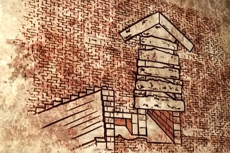 Тайна пирамиды Хеопса: как и зачем строилось великое сооружение
