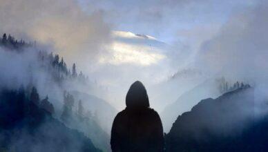Таинственные исчезновения в индийской Долине Теней