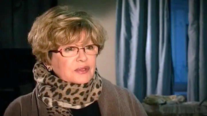 Марина Неелова: роман с Гарри Каспаровым, рождение ребенка и счастливый брак