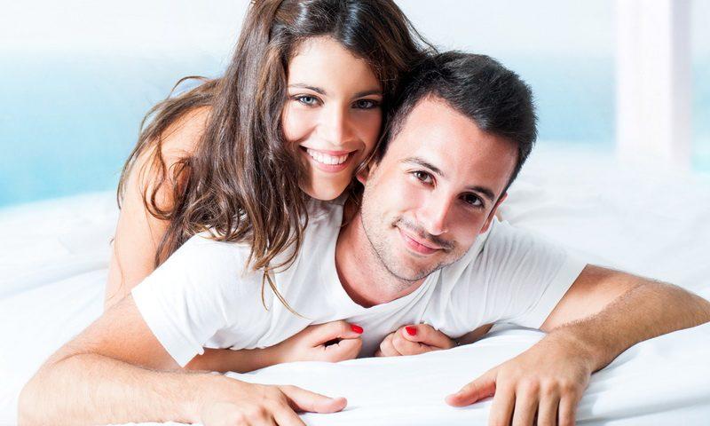 10 мужских имен, которые гарантируют счастливый брак
