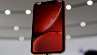 Эксперты определили 20 лучших моделей смартфонов, вышедших за последнее время