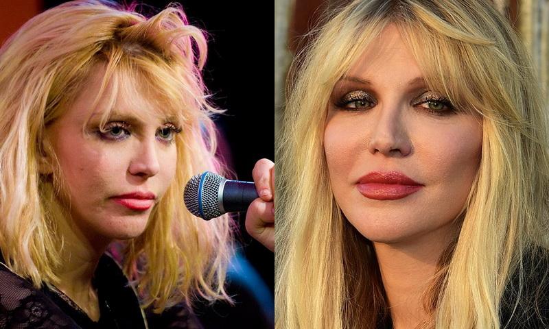 Слухи, которые почти разрушили карьеру знаменитостей