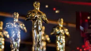 Оскар 2019: церемония вручения премии пройдет без ведущего