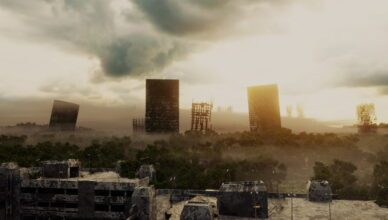 Ученые назвали точную дату конца света