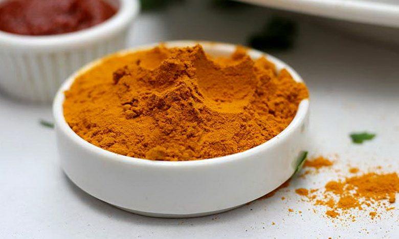 3 ингредиента, которые очистят артерии без лекарств и снизят уровень холестерина в крови
