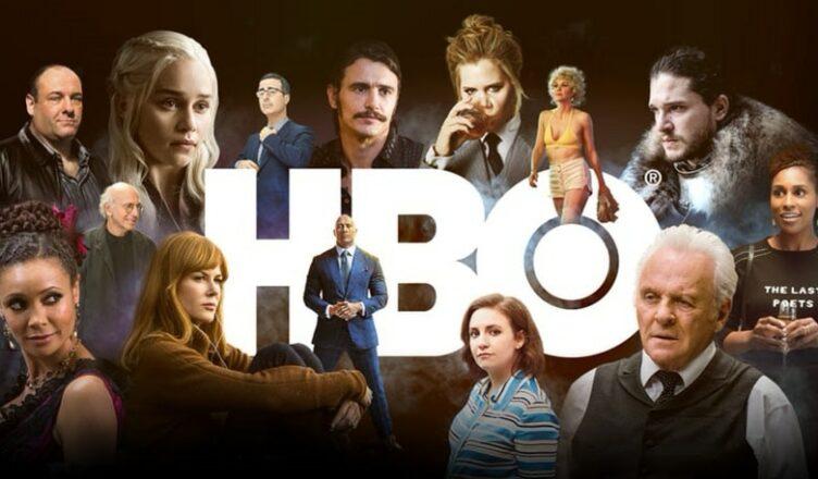 20 лучших сериалов HBO