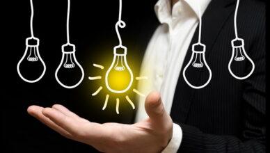 5 новых бизнес-идей для начинающих
