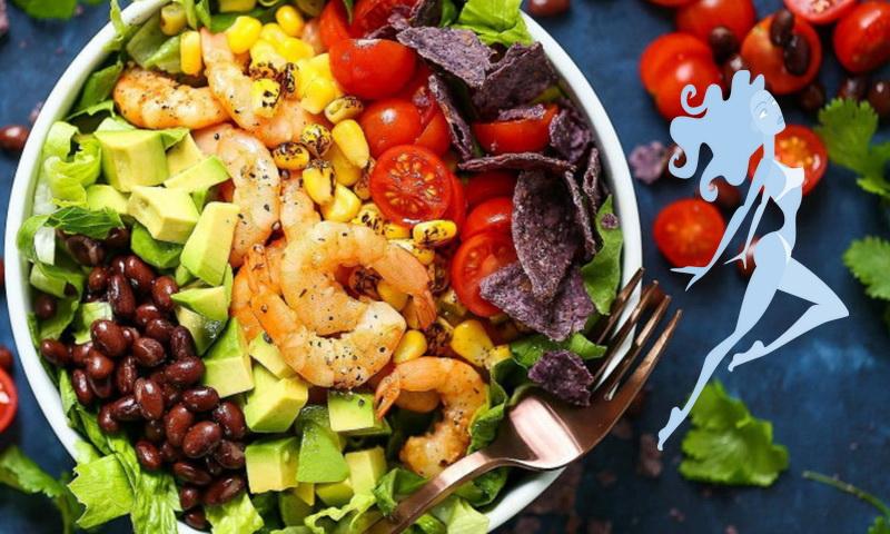 Средиземноморская диета: меню, продукты, отзывы