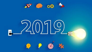 Бизнес-идея на 2019 год Кинцуги