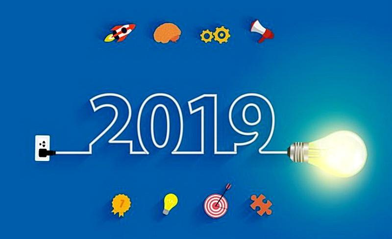 Бизнес-идея на 2019 год: Кинцуги
