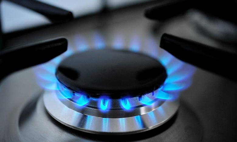 Как легко очистить газовые горелки на плите