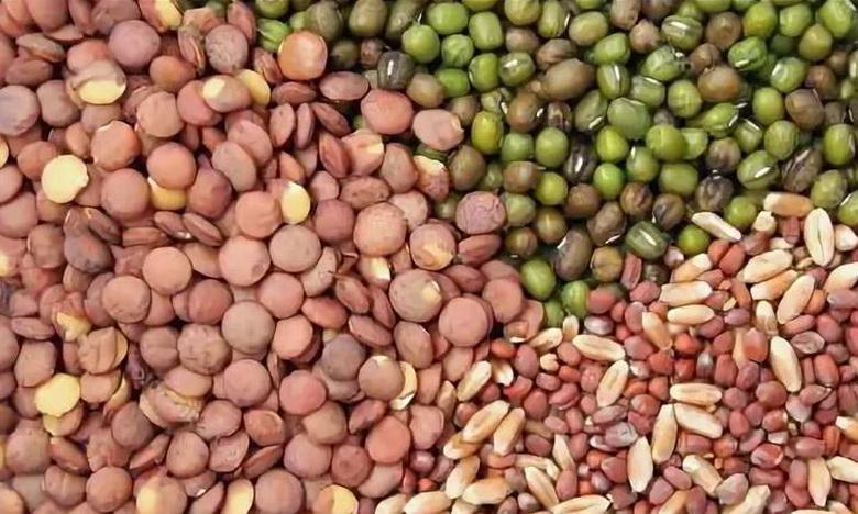 Как отличить поддельные семена