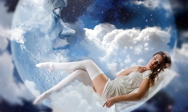 Вещие сны: между фантазией и реальностью