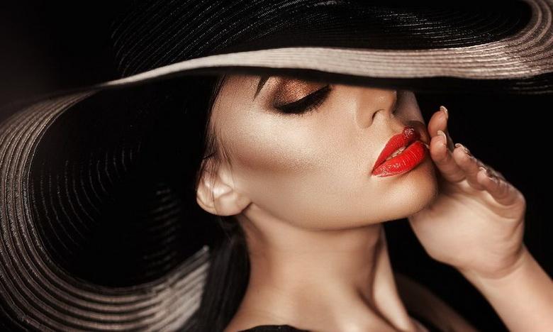 5 вещей в гардеробе, которые выдают женщину с роскошным чувством стиля