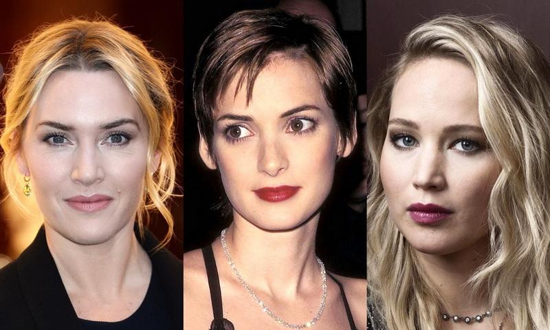 5 звездных актрис, которым сказали: «Вы слишком уродливы для Голливуда»