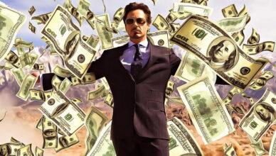 5 секретных ритуалов по привлечению денег: ими пользуются богатые