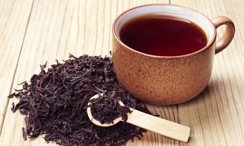 Названы худшие марки черного чая: проверка «Росконтроля»