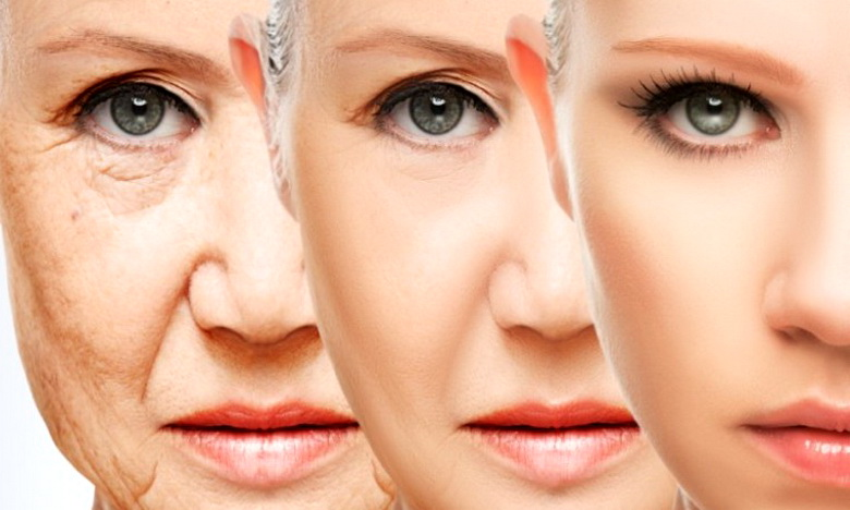 В каком возрасте может понадобиться омоложение лица