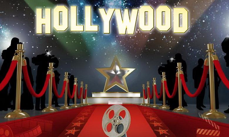 Забытые факты из истории Голливуда