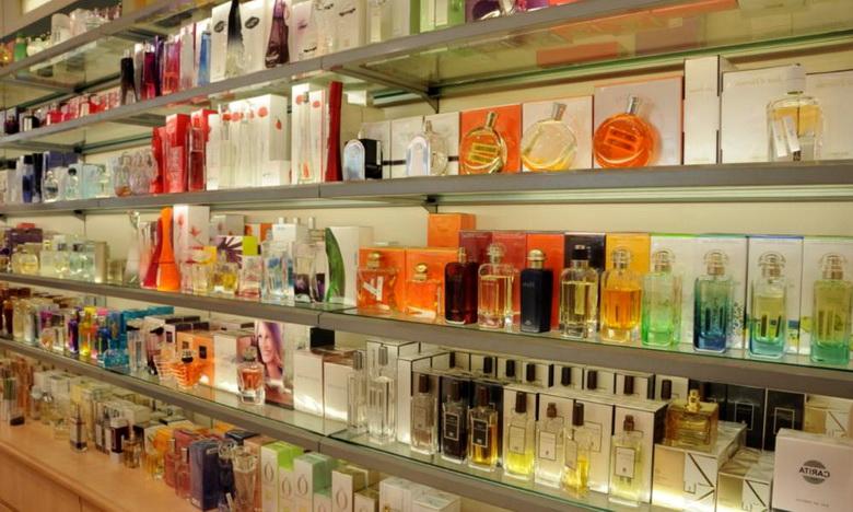 Бюджетный парфюм, который пахнет дороже своей цены