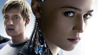 3 лучших малобюджетных научно-фантастических фильма, ставшие культовыми