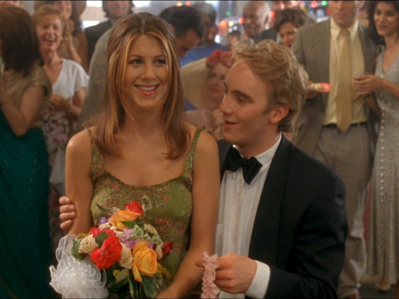 10 романтических пар в кино, которые полностью ненавидели друг друга в реальной жизни