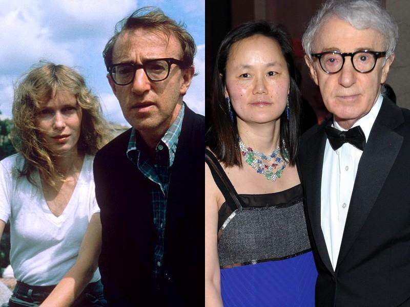Знаменитости, которые крутили роман с партнером своего лучшего друга
