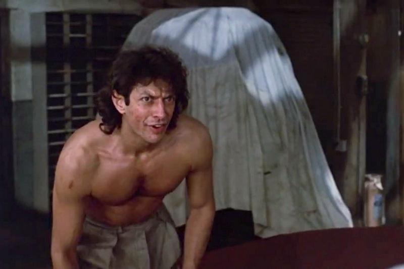 7 главных сюжетных дыр из хорроров 80-х