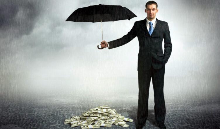 Привычки богатых людей, которым стоит научиться