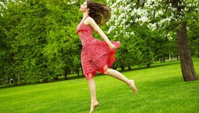 5 быстрых способов поправить здоровье