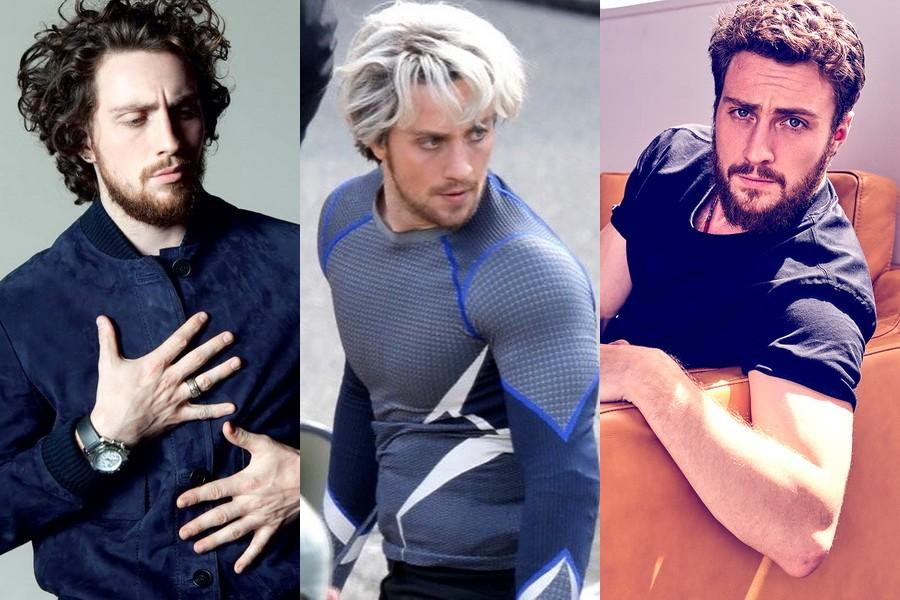 10 английских актеров, по которым сходят с ума поклонницы